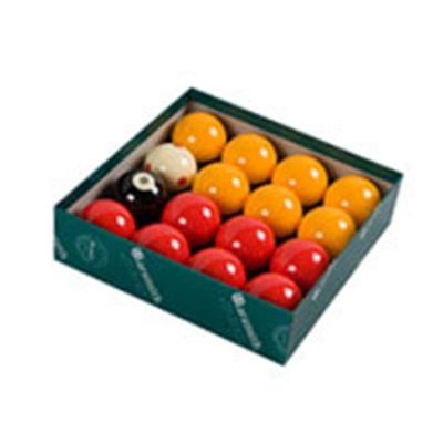 2-ARAMITH-CASINO-BALLS