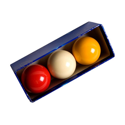 2-POOL-MATRIX-BILLIARD-BALLS