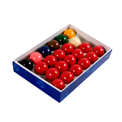 2-POOL-MATRIX-SNOOKER-BALLS-(15-REDS)