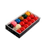 2-SNOOKER-BALLS-(10-REDS)