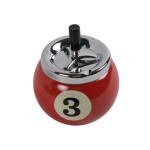 Ashtray---3-Ball