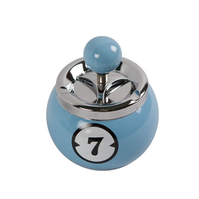Ashtray---7-Ball
