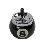 Ashtray---8-Ball