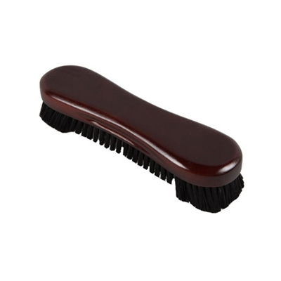 Brush---Dark-Wood