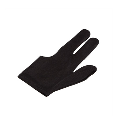 Glove---Black-(LR)