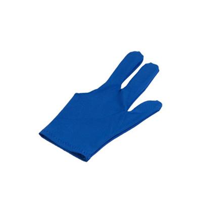 Glove---Blue-(LR)