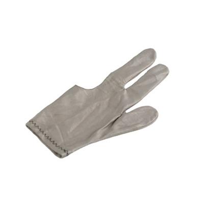 Glove---Silver-(LR)