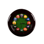 Large-8-Ball-Clock---Wood-(Round)