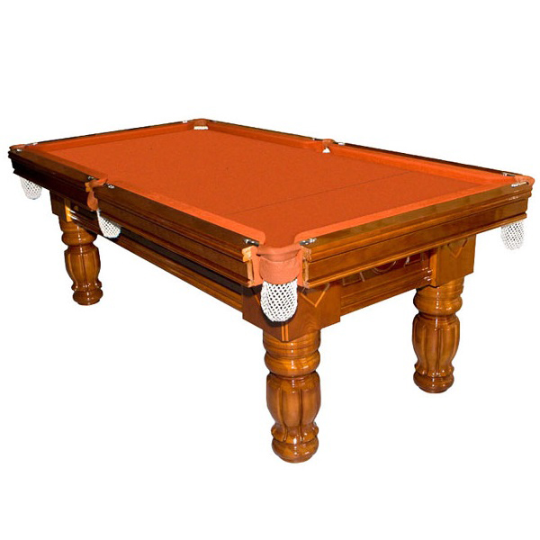 Pool Tables & Accessories For Sale Perth, WA