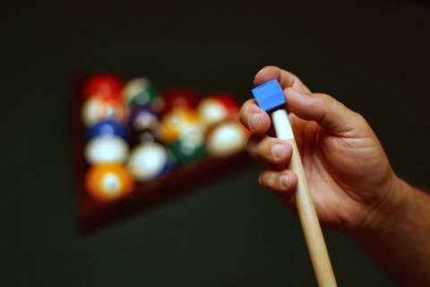 pool_table_accessories