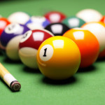 pool_tables_blog